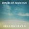 Shades of Addiction 015