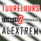 Tribute 2 Alextrem