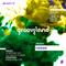 Rota 91 - 07/07/2018 - DJ convidado Edground (Grooveland)