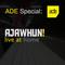 ADE 2012 Special: AJAWHUN! aka Guido van Asselt - Live at home