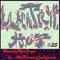 UmpaluNpaCorps - Elecktriphop #35 - Sci*aFx Special - 24.08.21