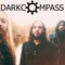 DarkCompass 889 19-04-2019
