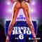 Hasta Bajo PT 6 (Latin Mix)