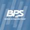 Representantes trabajadores BPS (20.05.2019)