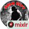 Spin City Radio Live Broadcast from Ray Grooves CD+Vinyl