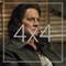 4x4-32: Koniec
