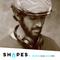 Shapes Festival Minimixes: Aroop Roy (London, UK)