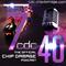 CDC 40 - That Summer Tournament 7