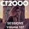 Sessions Volume 107