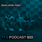 TFS Podcast 033 - Revelation Point