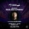 Aems ft DJ Phantasy & Loki and Taser - SubFM - Show014 - 03_12_2017