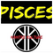 1711 - The Block - Peace out Pisces & Waddup Kantre Kulture