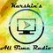 Karshin's All Time Radio 014 (Hardstyle Trap Festival Session)
