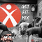 GRECO FITNESS - GET FIT MIX WITH DJ LITTLE FEVER #25.