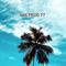 MIX PROD TT Presents Melodic Sessions Deluxe (VOL.39)