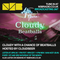 Cloudy with a Chance of Beatballs 010 AFTERHOURS @ NSBRadio (2018-10-20)
