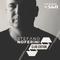 Club Edition 348 | Stefano Noferini