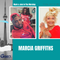 Marcia Griffiths Full Interview w/ Mark & Jem    Friday July 23 2021