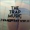 Trap Music by Hugo Alves Vol. 3