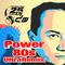 Power 80s Ultra Remix