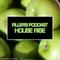 House Rise #2