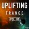 Uplifting Trance Mix   September 2018 Vol. 81