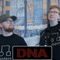 The DNA Podcast S3 #03 // Old Vs. New (DDIT/DMD)
