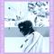 'Purple Flows' Mixtape - The Unlikely Boy x Madame Rap