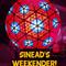 Dublin City FM - Sinéad's Indie/Rock Weekender! - December 31st 2012