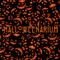 HALLOWEENARIUM - Emission 123 du 8 Novembre 2018.