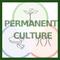 C'est 1 tuerie tes épinards n°81 - 12 juin 2019 - Permanent Culture