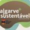 Entrevista - 20Out21 - Aura Fraga - Presidente Vicentina - Algarve + Sustentável