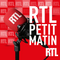 RTL Petit Matin du 19 février 2020