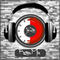 JayZar - 30 Minutes on the Dancefloor - RetroMix EP7