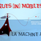 Musiques [IN] Mobiles