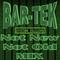 [BAR-TEK] Not New Not Old Mix 2016