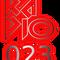 Soundblasterz Radio 023