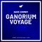 Ganorium Voyage 438