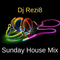 Sunday House Mix