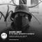Dope Shit Season 2 - Episode 5: Feat. Bamboss & DJ Sean B