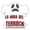 LA HORA DEL TERROCK - CAPÍTULO 151