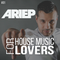 House Music Lovers (01)