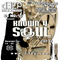 DJ MRcSp`pres. Known 4 Soul House Sessions (D3EP 84) Tuesday 14 / 05 / 19