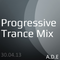 Progressive Trance Mix April 2013