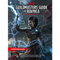 Guildmaster's Guide to Ravnica Review (Tome 314)