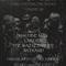 AnTraxid @ DAWN OF DECAY XIII, 28.12.18
