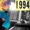 #2118: 1994