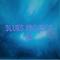 Blues Project # 1