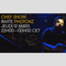 CHEF Show feat. PHOTONZ march 2015 Rinse.fr