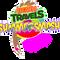 SummerSmashMix2K18byDJSwe